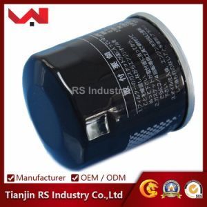 OE. 90915-Yzze1 Auto Oil Filter for Toyota pictures & photos