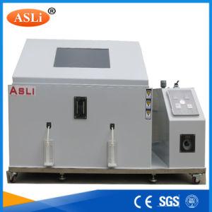 Laboratory ASTM Standard Environmental Salt Spray Test Chamber pictures & photos