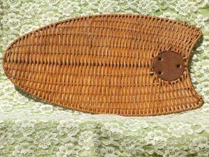 Ceiling Fan Blade (LL-BCF-025)