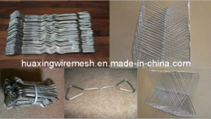 Housing Wall Ties for USA Market pictures & photos