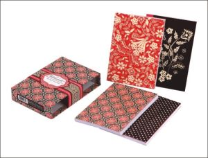 Notebook Set284