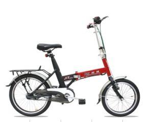 Electric Bike (TY-01Z)