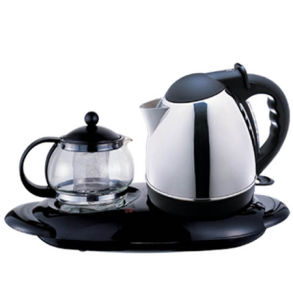 Water Kettle Set (H-SH-12T03)