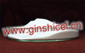 Hydroxypropyl Methylcellulose (GinShiCel MH)