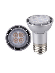 Dimmable LED Light with CE and Rhos Jrde27-4X1w pictures & photos