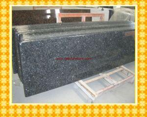Granite & Marble Kithen Countertop
