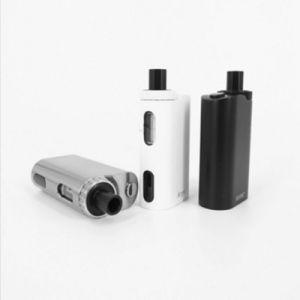 2017 Kangertech Mini Argo Starter Kit with Factory Price pictures & photos