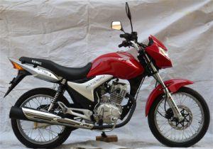 Motorcycle Cg