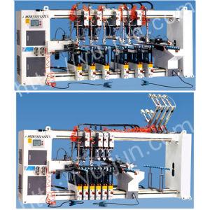 Boring Machine (Mzb732212zl) - 2