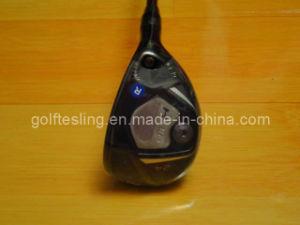 Golf Clubs, Golf Hybrid (910 H)