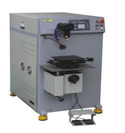 Pop Laser Welding Machine