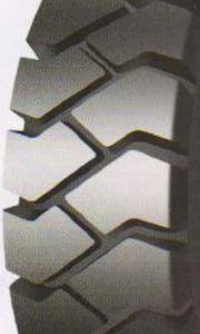 Industrial Master TT 5.00-8 10PR Tire pictures & photos