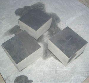 Limestone (L828)