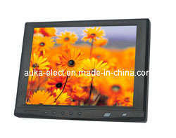 8 Inch LCD Touch Screen Monitor pictures & photos