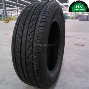 china comforser radial car tires pcr tires tyres 205. Black Bedroom Furniture Sets. Home Design Ideas