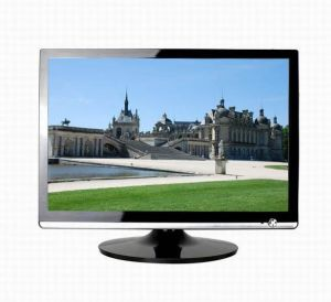 "19""LCD TV (RX-1901)"