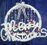 Christmas Decoration (049)
