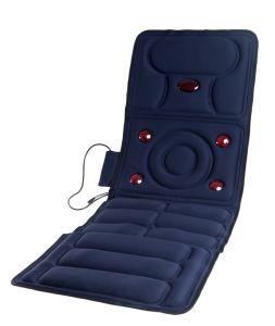 Hot Sale Massage Mattress Multifunction Cushion Massager for All People