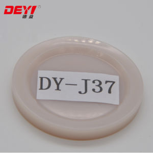 Modified-Acrylic Ab Adhesive (DY-J37) pictures & photos