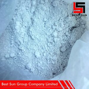 Superfine Barite Powder Price for Drilling pictures & photos