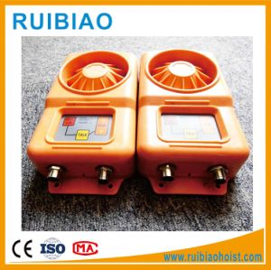 Wireless Queue Management System Calling Intercom pictures & photos