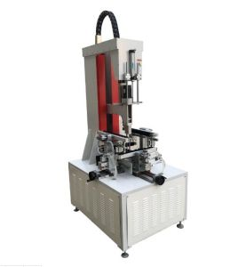 Gift Box Making Machine/Box Pasting Machine/Box Making Line Machine pictures & photos