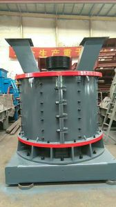 Fine Limestone Crusher for Sale pictures & photos