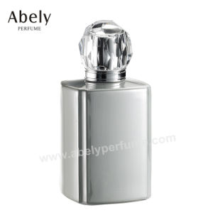 Europe Style Classic Glass Perfume Bottle for Original Perfume pictures & photos