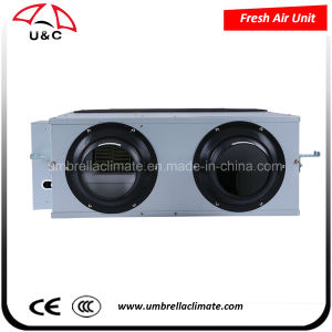 Heat Recovery Ventilator (CE Certification) pictures & photos