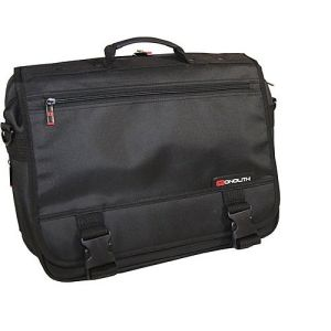Classic Business Notebook Laptop Computer Bag/ Briefcase pictures & photos