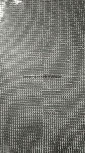 E-Glass Fiberglass Sandwich Fabric Biaxial Core Complex Mat pictures & photos