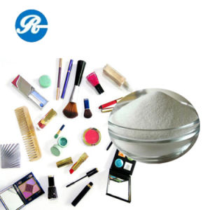 Used in Cosmetic Preservative Methyl Paraben pictures & photos