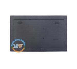 Usbi VGA HDMI 19 Inch Touchscreen Single Board Computer (MW-192CB) pictures & photos