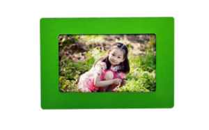 Home Decoration Acrylic Photo Frame Magnetic pictures & photos