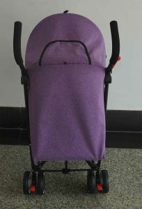 Hot Sales Portable Baby Trolley with Ce Certificate pictures & photos