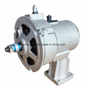 Auto Alternator for VW Volkswagen, 0120489565, 0120489566, 0120489583, Ca931r, 13080, 12V 55A/75A pictures & photos