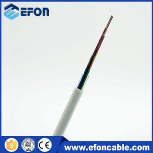 Indoor Multi Fiber Easy Access Optical Fiber Cable pictures & photos