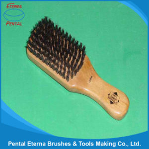 Good Quality Wholesale China Hair Brush pictures & photos