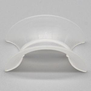 Professional Plastic Intalox Saddle pictures & photos