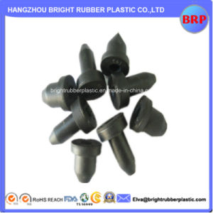 OEM High Quality EPDM Rubber Cover pictures & photos