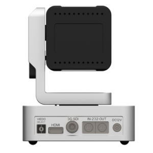 Hot Fov90 3xoptical Plug and Play USB2.0 HD Color Video Conference Camera pictures & photos