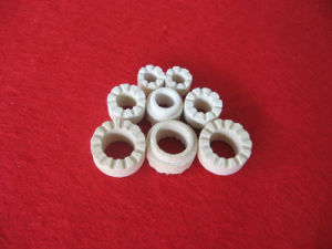 Cordierite Ceramic Ring for Welding pictures & photos
