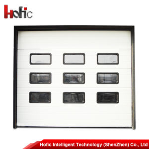 Commercial Automatic PVC High Speed Roll up pictures & photos