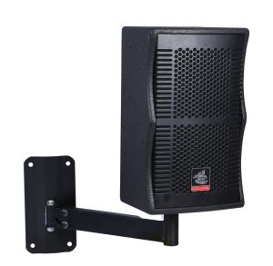 Vmx-065 2-Way Full Range Conference Sound System Multimedia Speaker pictures & photos