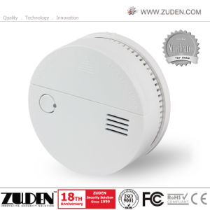 4-Wire Photoelectric Smoke Sensor for Home Alarm pictures & photos