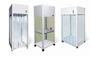 Clean Stoker for Laboratory and Cleanroom pictures & photos