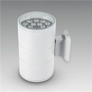 ETL Outdoor LED Wall Light LED Decorative Light pictures & photos
