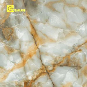 60X60 Hot Sale Cheap Price Super White Porcelain Wall and Floor Tiles pictures & photos
