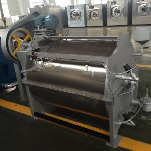 5kg / 10lbs Smaller Capacity Industrial Washing and Dyeing Machine pictures & photos