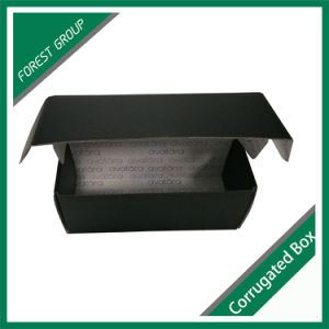 Custom Factory Price Rigid Shipping Box pictures & photos